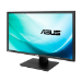 "ASUS PB287Q 28"" Black 4K Ultra HD"