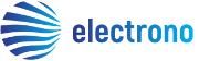 Electrono UK