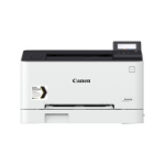 Canon i-SENSYS LBP623Cdw Farbe 1200 x 1200 DPI A4 Wi-Fi