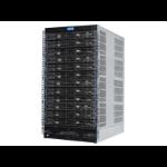 Hewlett Packard Enterprise 829913-B21 network equipment chassis 20U
