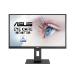 """ASUS VA279HAL computer monitor 68.6 cm (27"""") Full HD LCD Flat Black"""