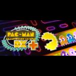 Namco Bandai Games Pac-Man Championship: Edition DX+ Basic PC English video game