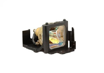 3M 78-6972-0008-3 210W UHB projector lamp