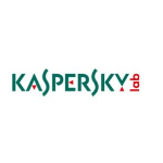 Kaspersky Lab Internet Security - Multi-Device Australia and New Zealand Edition. 3-Device 2 year Base Box