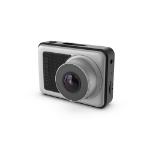 KitVision KVOBS72 dashcam Black, Gray