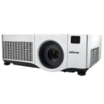 Infocus IN5108 data projector 4000 ANSI lumens LCD