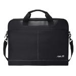 "ASUS Nereus 16"" Briefcase Black"
