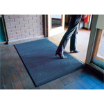 FSMISC ENTRANCE MAT 1200X1800MM BLU 312427427