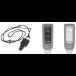 Zebra LNYD-000060W-04 barcode reader accessory Lanyard