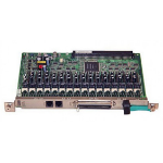 Panasonic KX-TDA0175X Green IP add-on module