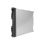 IBM eServer BladeCenter BladeCenter HS21 XM server 2.5 GHz Intel® Xeon® 5000 Sequence E5420 Blade