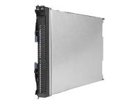 IBM eServer BladeCenter BladeCenter HS21 XM 2.5GHz E5420 Blade server
