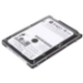 "Origin Storage 128GB MLC 2.5"" SATA"