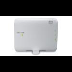 D-Link DIR-506L Fast Ethernet wireless router