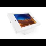 Maclocks iPad Enclosure Kiosk - Tablet Not Included