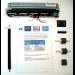 HP Maintenancekit 230V, HP LJ2300