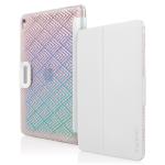 """Incipio Prism 9.7"""" Flip case Multicolour"""