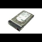 "2-Power 600GB 15k RPM SAS 3.5"" HDD 600GB SAS internal hard drive"