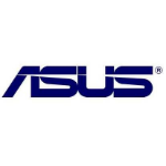ASUS ACX11-000200PD warranty/support extension