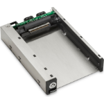HP DP25 Removable 2.5in HDD Spare Carrier