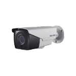 Hikvision Digital Technology DS-2CE16F7T-AIT3Z CCTV security camera Outdoor Bullet White surveillance camera