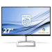 Philips E Line Monitor LCD curvo con Ultra Wide-Color 278E9QJAB/00