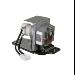 Benq 5J.J0T05.001 projector lamp 210 W