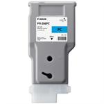 Canon 5307B001 (PFI-206 PC) Ink cartridge bright cyan, 300ml 5307B001AA