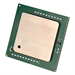 HP BL420c Gen8 Intel Xeon E5-2407v2 (2.4GHz/4-core/10MB/80W) Processor Kit
