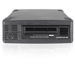 Tandberg Data 3530-LTO 1500GB LTO tape drive