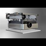 Celexon Projector Ceiling Lift PL2000 Plus