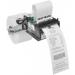 Zebra KR 203 impresora de etiquetas Térmica directa