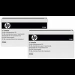 HP CE254A 36000páginas colector de tóner