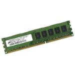 Micron 4GB, DDR3, 1600 MHz 4GB DDR3 1600MHz memory module