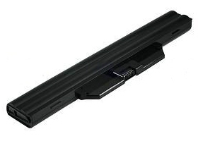 2-Power CBI3072A Lithium-Ion (Li-Ion) 5200mAh 10.8V rechargeable battery