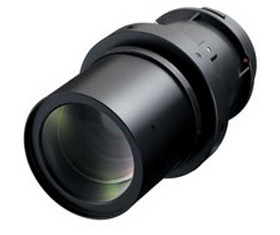 Fixed Zoom Lens 4.6 To 7.2:1