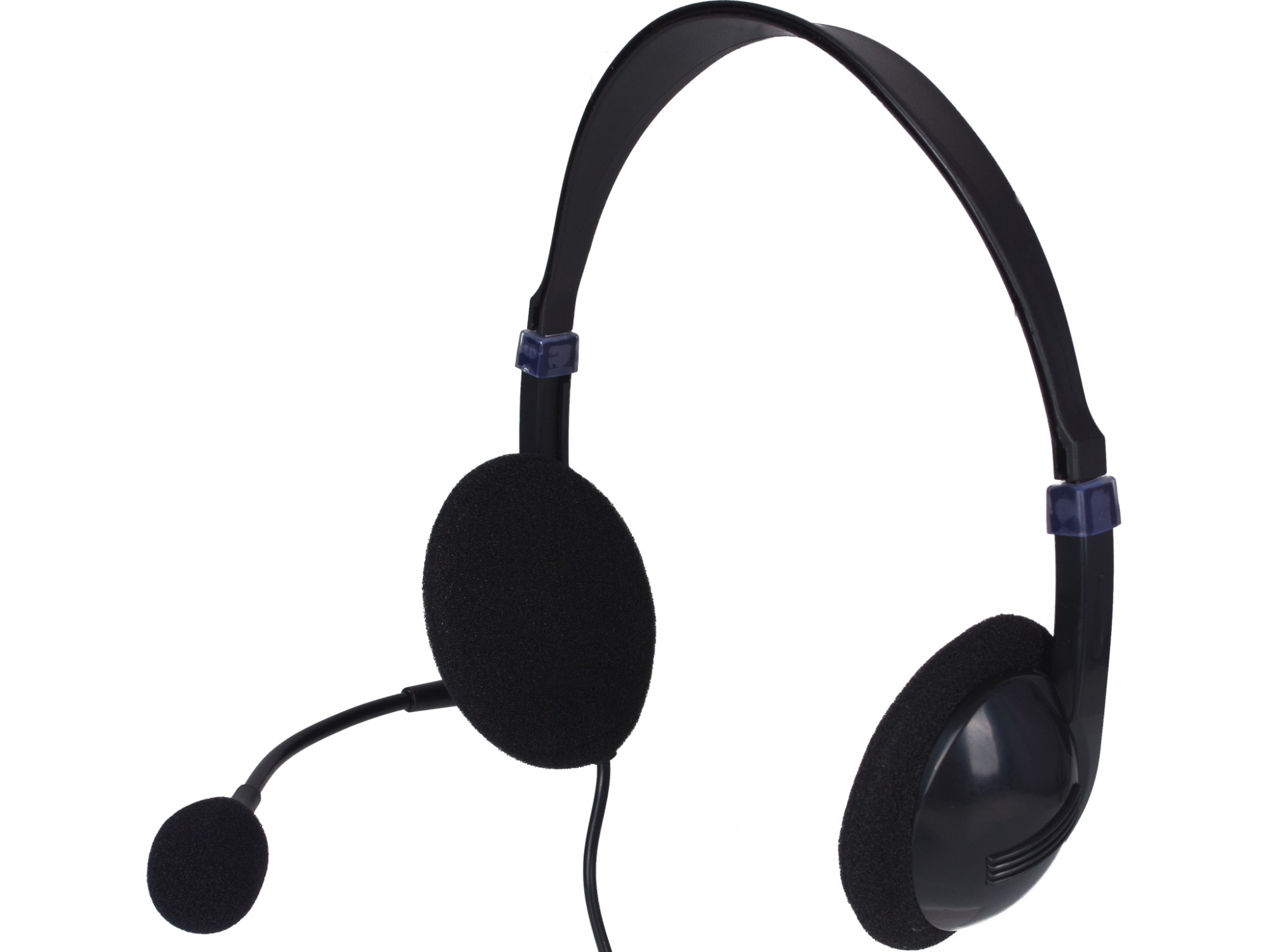 Sandberg Saver USB headset