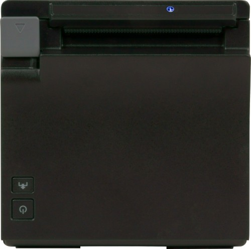 Epson TM-M50 (132A0) 180 x 180 DPI Wired Direct thermal POS printer