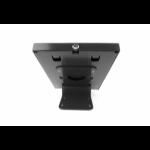 Maclocks 101B910AROKB Indoor Passive holder Black holder