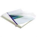 Fellowes Apex Laminating Pouches A4 Light Duty