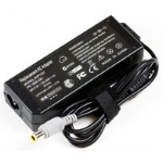 MicroBattery MBA1182 Indoor 90W Black power adapter/inverter