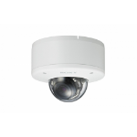 Sony SNCEM632RC Network Camera IP security camera Indoor & outdoor Dome White