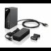 Lenovo ThinkPad OneLink Pro Dock DK