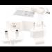D-Link PSM-5V-55-W adaptador e inversor de corriente Interior 15 W Blanco