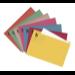 Q-CONNECT KF01189 folder A4 Green