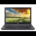 Acer Aspire E5-771-592V