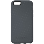 """Otterbox Symmetry 4.7"""" Cover Grey"""