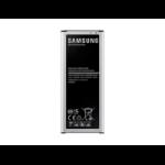 Samsung EB-BN910B Black, Silver