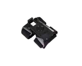 Zebra SG-TC2Y-ARMNT-01 barcode reader accessory Mounting kit