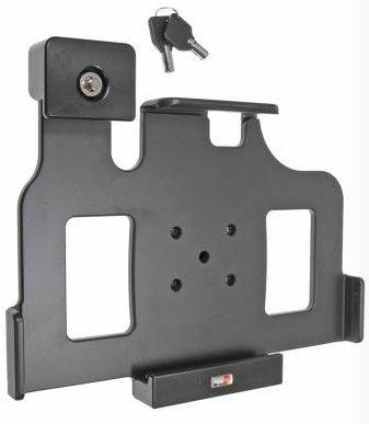 BRODIT 539777 HOLDER TABLET/UMPC BLACK PASSIVE HOLDER
